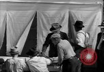 Image of United Automobile Workers United States USA, 1940, second 38 stock footage video 65675050709