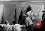 Image of United Automobile Workers United States USA, 1940, second 39 stock footage video 65675050709