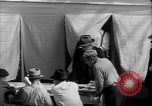 Image of United Automobile Workers United States USA, 1940, second 40 stock footage video 65675050709