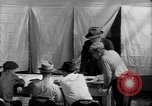 Image of United Automobile Workers United States USA, 1940, second 41 stock footage video 65675050709