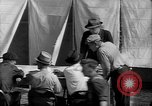 Image of United Automobile Workers United States USA, 1940, second 42 stock footage video 65675050709