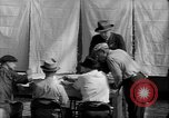 Image of United Automobile Workers United States USA, 1940, second 43 stock footage video 65675050709