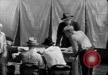Image of United Automobile Workers United States USA, 1940, second 44 stock footage video 65675050709