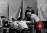 Image of United Automobile Workers United States USA, 1940, second 45 stock footage video 65675050709