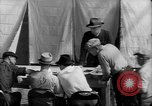 Image of United Automobile Workers United States USA, 1940, second 46 stock footage video 65675050709