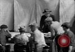 Image of United Automobile Workers United States USA, 1940, second 47 stock footage video 65675050709