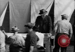 Image of United Automobile Workers United States USA, 1940, second 48 stock footage video 65675050709