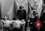 Image of United Automobile Workers United States USA, 1940, second 49 stock footage video 65675050709