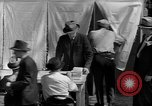 Image of United Automobile Workers United States USA, 1940, second 50 stock footage video 65675050709