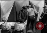 Image of United Automobile Workers United States USA, 1940, second 51 stock footage video 65675050709