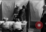 Image of United Automobile Workers United States USA, 1940, second 52 stock footage video 65675050709