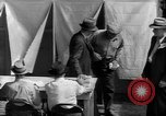 Image of United Automobile Workers United States USA, 1940, second 53 stock footage video 65675050709