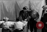 Image of United Automobile Workers United States USA, 1940, second 54 stock footage video 65675050709