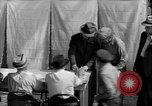Image of United Automobile Workers United States USA, 1940, second 55 stock footage video 65675050709