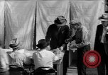 Image of United Automobile Workers United States USA, 1940, second 56 stock footage video 65675050709