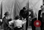 Image of United Automobile Workers United States USA, 1940, second 57 stock footage video 65675050709