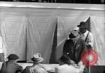 Image of United Automobile Workers United States USA, 1940, second 58 stock footage video 65675050709