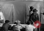 Image of United Automobile Workers United States USA, 1940, second 60 stock footage video 65675050709