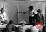 Image of United Automobile Workers United States USA, 1940, second 61 stock footage video 65675050709