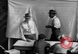 Image of United Automobile Workers United States USA, 1940, second 62 stock footage video 65675050709