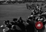 Image of golf tournament United States USA, 1945, second 10 stock footage video 65675050712