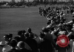 Image of golf tournament United States USA, 1945, second 11 stock footage video 65675050712