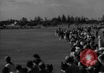 Image of golf tournament United States USA, 1945, second 19 stock footage video 65675050712