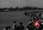 Image of golf tournament United States USA, 1945, second 20 stock footage video 65675050712