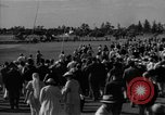 Image of golf tournament United States USA, 1945, second 36 stock footage video 65675050712