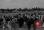 Image of golf tournament United States USA, 1945, second 38 stock footage video 65675050712