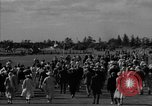 Image of golf tournament United States USA, 1945, second 42 stock footage video 65675050712
