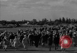 Image of golf tournament United States USA, 1945, second 43 stock footage video 65675050712