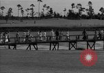 Image of golf tournament United States USA, 1945, second 50 stock footage video 65675050712
