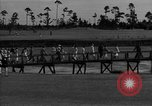 Image of golf tournament United States USA, 1945, second 51 stock footage video 65675050712