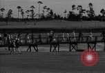 Image of golf tournament United States USA, 1945, second 52 stock footage video 65675050712