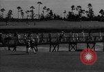 Image of golf tournament United States USA, 1945, second 53 stock footage video 65675050712