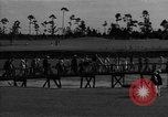 Image of golf tournament United States USA, 1945, second 58 stock footage video 65675050712
