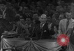 Image of Adlai Stevenson Chicago Illinois USA, 1956, second 42 stock footage video 65675050721