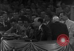 Image of Adlai Stevenson Chicago Illinois USA, 1956, second 60 stock footage video 65675050721