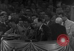 Image of Adlai Stevenson Chicago Illinois USA, 1956, second 61 stock footage video 65675050721