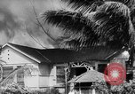 Image of Pearl Harbor Attack Hawaii USA, 1941, second 34 stock footage video 65675050729