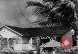 Image of Pearl Harbor Attack Hawaii USA, 1941, second 35 stock footage video 65675050729