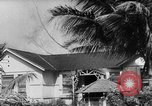 Image of Pearl Harbor Attack Hawaii USA, 1941, second 36 stock footage video 65675050729