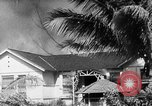 Image of Pearl Harbor Attack Hawaii USA, 1941, second 38 stock footage video 65675050729