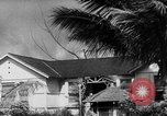 Image of Pearl Harbor Attack Hawaii USA, 1941, second 39 stock footage video 65675050729