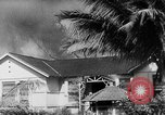 Image of Pearl Harbor Attack Hawaii USA, 1941, second 40 stock footage video 65675050729