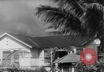 Image of Pearl Harbor Attack Hawaii USA, 1941, second 41 stock footage video 65675050729