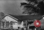 Image of Pearl Harbor Attack Hawaii USA, 1941, second 42 stock footage video 65675050729