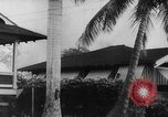 Image of Pearl Harbor Attack Hawaii USA, 1941, second 43 stock footage video 65675050729