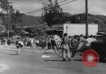 Image of Pearl Harbor Attack Hawaii USA, 1941, second 55 stock footage video 65675050729